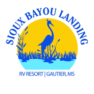 Sioux Bayou Landing